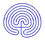 labyrinth-cretan.jpg