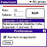 palmcunit-showprefs.jpg