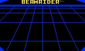 beamrider_1.jpg
