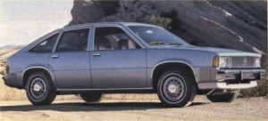 chevrolet_citation