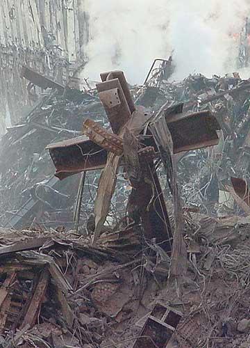 2001 szeptember 11ei terrortámadások  Wikipédia